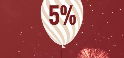 """По картам """"Халва"""", оформленным с 17 сентября, начисляет 5% кэшбэк за все покупки, сделанные за счёт заёмных средств"""