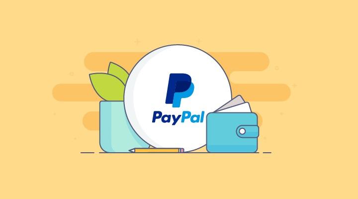 PayPal прекращает осуществлять внутрироссийские переводы с 1 августа