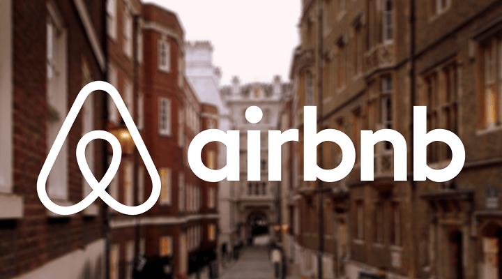 С 11 сентября 2018 года кэшбэк в Airbnb можно получить не только за первое, но и за все последующие бронирования