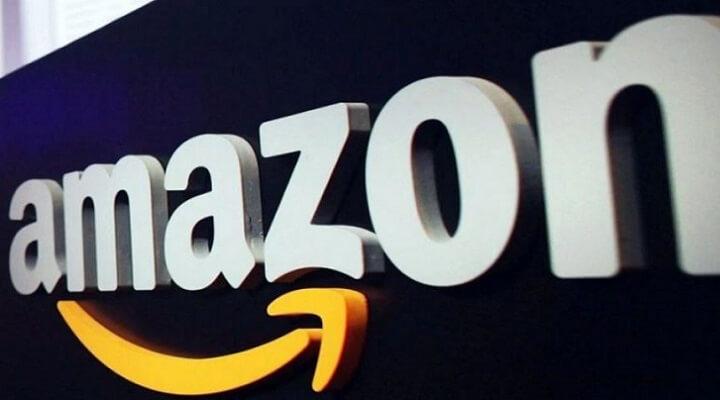 АКИТ предложила ввести налоги для Amazon и eBay, а также полностью отменить беспошлинный порог