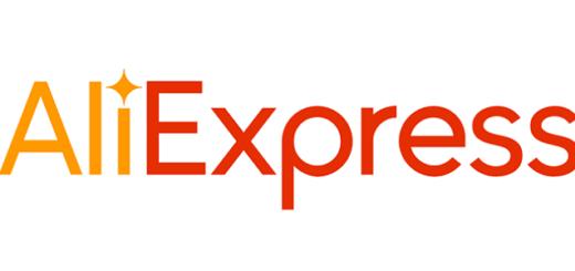 ePN CashBack выпустил долгожданный промокод для AliExpress, увеличивающий базовый кэшбэк в 1,5 раза