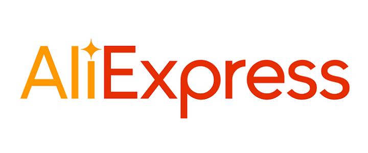 Активные купоны и промокоды для АлиЭкспресс, которые действуют в апреле 2020 года