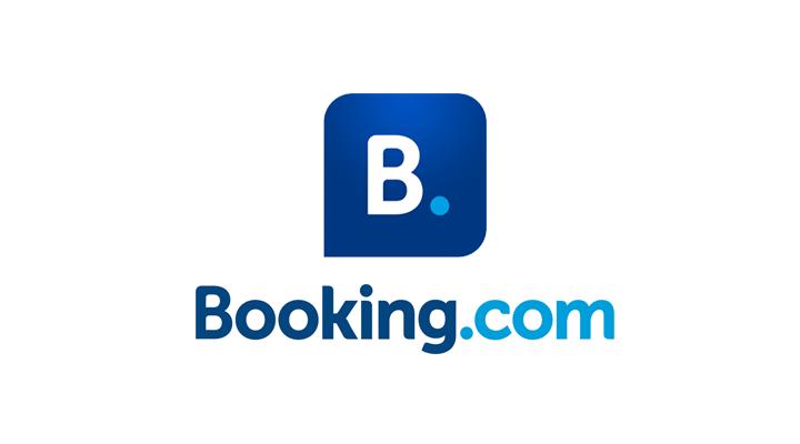 При бронировании отеля на Booking можно получить кэшбэк двух видов - единоразовый бонус в 1,000 рублей и до 3,9% от стоимости проживания