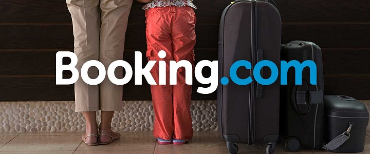 Booking.com возвращает через кэшбэк-сервисы до 4% от стоимости бронирования отеля, гостиницы, апартаментов или другого места временного проживания