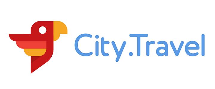 City.travel готов вернуть до 1,95% от стоимости авиабилетов, если при покупке вы пользовались кэшбэк-сервисом