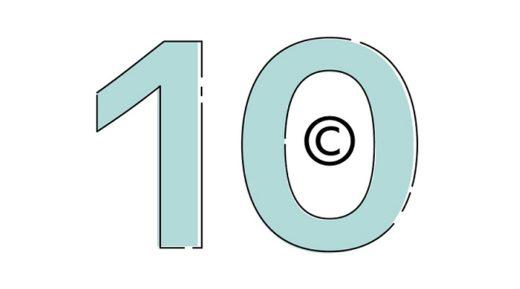 """С 13 сентября у карты """"Совесть"""" произойдёт подорожание платной 10-месячной рассрочки"""