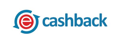 ePN CashBack - лучший кэшбэк-сервис для покупок в AliExpress, GearBest, Ozon, М.Видео, Связной, Lamoda, Asos и ещё в 18 магазинах