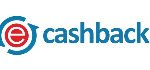 ePN CashBack - лучший кэшбэк-сервис для покупок в AliExpress, GearBest, Ozon , 67b31f109ec