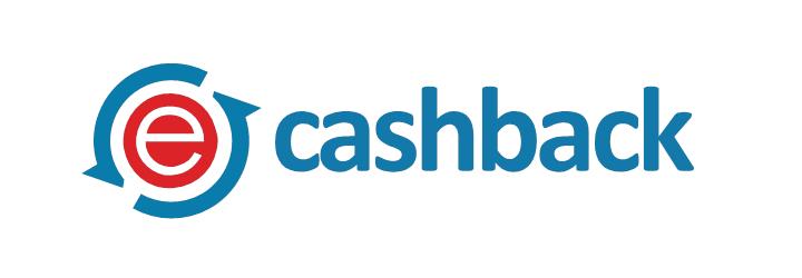 Кэшбэк-сервис ePN Cashback начисляет за покупки в goods.ru до 5,25% от суммы заказа, но он работает только с покупателями из Москвы и Московской области, поэтому занимает в рейтинге только 2 место