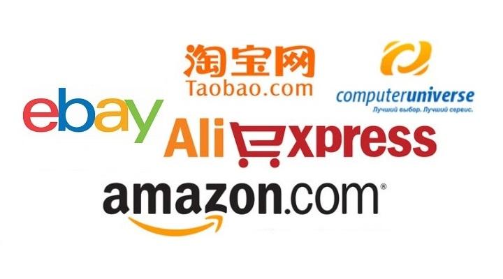 3 лучших кэшбэк-сервиса для покупок в иностранных интернет-магазинах