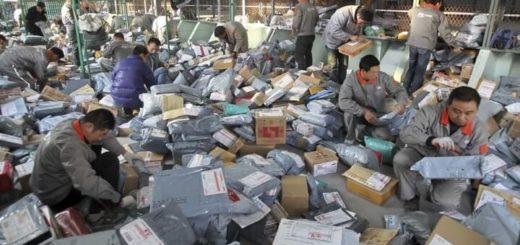 """В 2019 году, как и в 2018, в китайских магазинах будет очень много распродаж по поводу и без повода. Продавцы в очередной раз настряпают бесчисленное количество """"липовых"""" скидок, обманув десятки миллионов покупателей"""