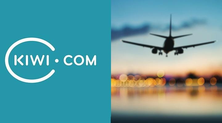 Через кэшбэк-сервисы можно вернуть до 2,4% от стоимости авиабилетов, приобретённых через Kiwi.com