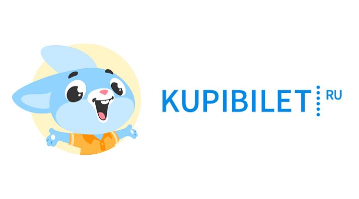 Авиабилеты, купленные через Kupibilet.ru, позволяют получить кэшбэк до 1,1% от стоимости полёта