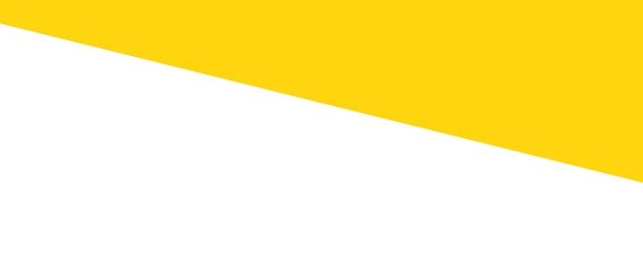 Lety-код на х2 кэшбэк в 2,181 магазинах-партнёрах с 2 до 3 ноября включительно