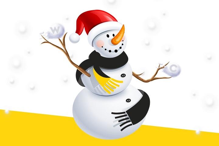 С 10 до 11 января включительно у Letyshops действует Lety-код на х2 кэшбэк для всех магазинов партнёров