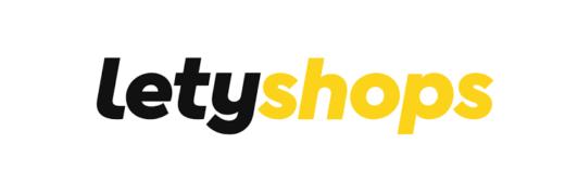 Letyshops - один из лидеров рынка кэшбэк-сервисов, выплачивающий кэшбэк в 2,300+ магазинах