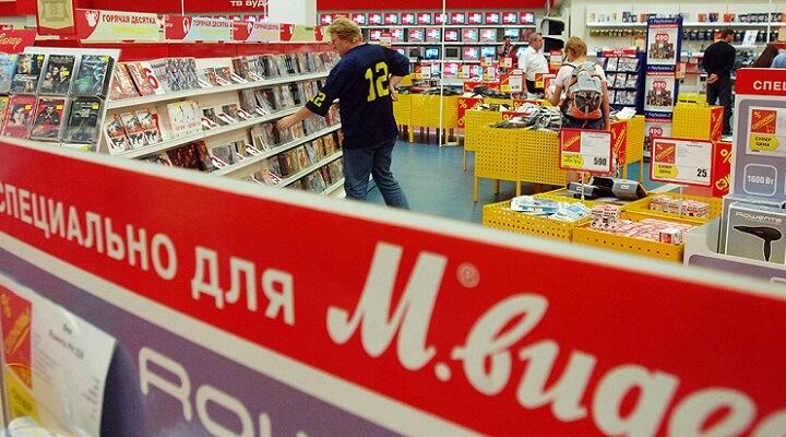 """Владельцы """"М.Видео"""" и """"Эльдорадо"""" борются против китайской экспансии, но при этом не прочь продать китайцам часть своего ретейл-бизнеса"""