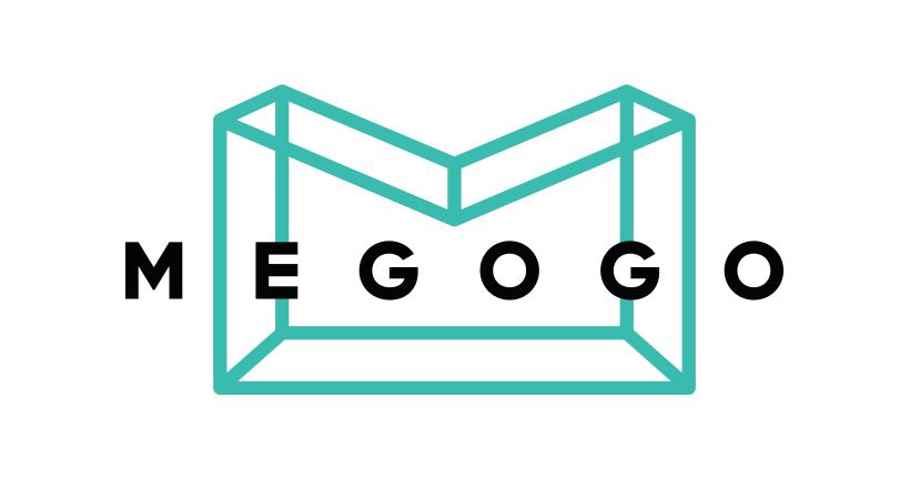 Активные промокоды от MEGOGO, которые действуют в августе 2021 года