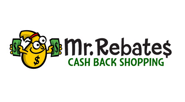 Mr.Rebates - второй по выгодности кэшбэк-сервис для покупок в зарубежных интернет-магазинах