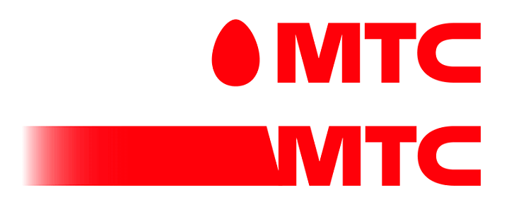 Активные промокоды от «МТС», которые действуют в январе 2021 года