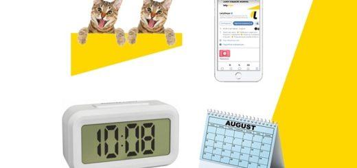 С 10 до 11 августа включительно у Letyshops действует Lety-код на х2 кэшбэк во всех магазинах-партнёрах