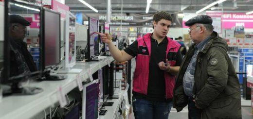 Почему не нужно покупать товары по рекомендациям продавцов в магазинах