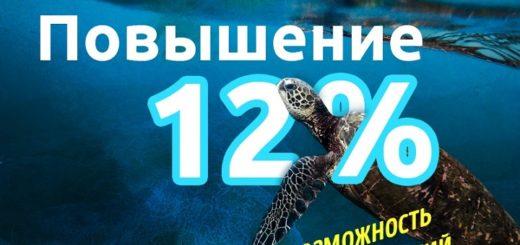 До конца года у кэшбэк-сервиса ePN Cashback действует общедоступный повышенный кэшбэк для трёх магазинов — La Redoute, toy.ru и KFC