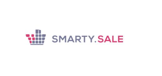 Smart.Sale предлагает конкурентоспособный кэшбэк в 672 магазинах, не уступающий по размерам предложениям от лидеров рынка