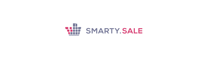 Smarty.Sale предлагает конкурентоспособный кэшбэк в 710 магазинах, не уступающий по размерам предложениям от лидеров рынка
