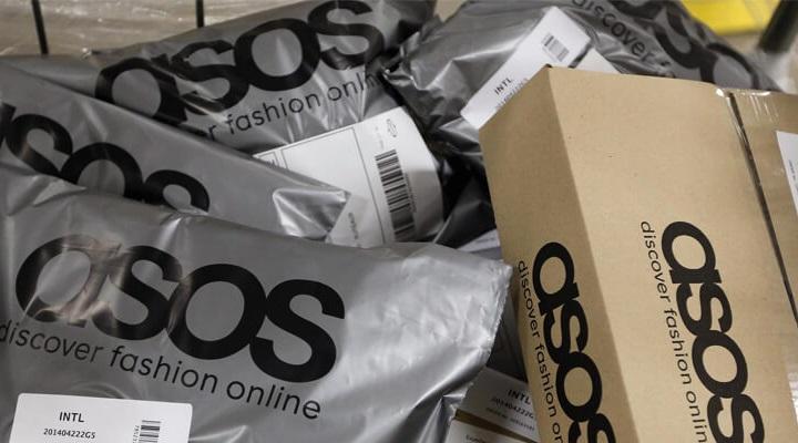 Кэшбэк-сервисы все как один снизили кэшбэк для покупок в ASOS. Причины снижения неизвестны, но, возможно, это временная мера.