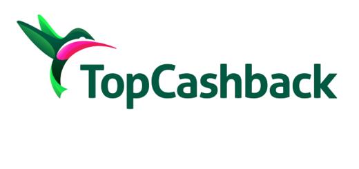 TopCashback - лучший кэшбэк-сервис для покупок в иностранных интернет-магазинах