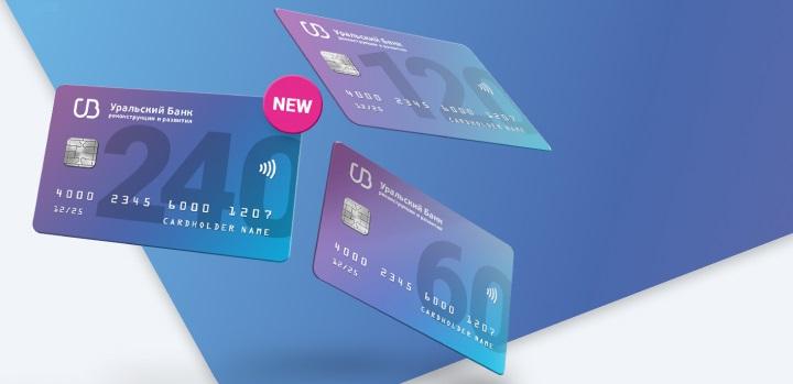 Сравнить кредиты в разных банках москвы